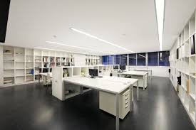Home Design And Architect New 10 Office Interior Design Companies Design Inspiration Of