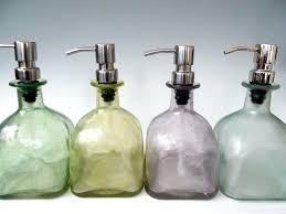 unique soap dispenser unique soap dispenser best soap images on dispenser pump for unique