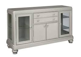 buy coralayne dining room server by signature design from www