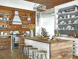 Country Style Kitchen Islands Farmhouse Style Kitchen Islands Mydts520