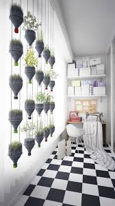 Tile Flooring Living Room Floor Tile Patterns For Bathroom Kitchen And Living Room Founterior