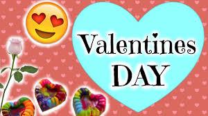 Bethany Mota Valentine S Day Decor by Valentines Day Treats Diy Decor Gift Ideas Mycase Giveaway