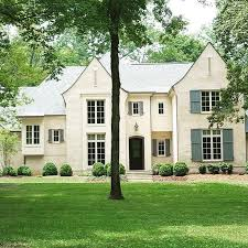 best 25 stucco homes ideas on pinterest white stucco house