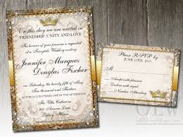 fairytale wedding invitations fairytale wedding invitations top selection of fairy tale wedding