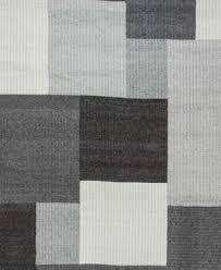 Modern Flat Weave Rugs Modern Flat Weave Carpet N11587 By Doris Leslie Blau
