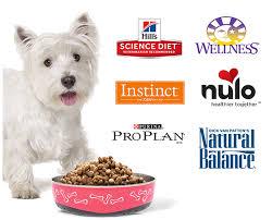 free bag of dog or cat food at petsmart wellness pro plan u0026 more