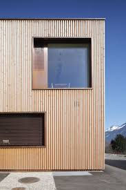 Burnwood Apartments Lombard by 119 Best Timber Images On Pinterest Architecture Timber