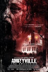best 25 amityville the awakening ideas on pinterest amityville