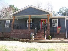 front porch railings added u2026