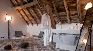 chambre d hote charroux chambres d hôtes la maison du templier à charroux dans l allier