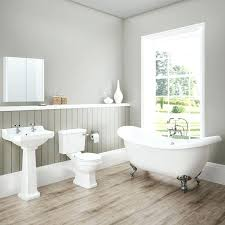 traditional bathroom ideas photo gallery traditional bathroom designs blatt me