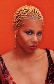 hairstyles african american natural hair african american natural short hairstyles noticeable afro in stock