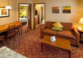 2 bedroom suites in houston 2 bedroom suite hotels in houston picture ideas references