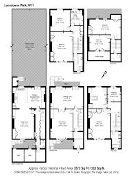 www floorplan ordinary floorplan 2 www floorplan pictures on www