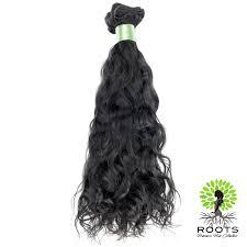wholesale hair extensions wavy hair extensions indian hair aaaaa grade 40