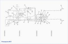 ramsey winch wiring diagram download gandul 45 77 79 119