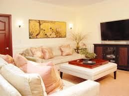 Asian Living Room Bibliafullcom - Asian living room design