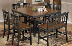 Tuscan Dining Room Ideas by Dining Room Wonderful Tuscan Dining Room Set Idea For House