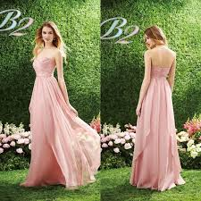 dresses for wedding guests awesome dresses for a wedding guest contemporary styles
