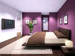 chambre mauve et gris déco peinture chambre violet 961 angers 18051411 photos