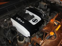 nissan armada for sale in paducah ky painted that engine cover nissan titan forum