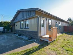 Patio Home Vs Townhouse All Condos Townhomes Patio Homes In The Comox Valley Between