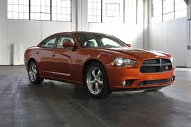 2011 dodge charger se review luxury cars 2011 dodge charger review