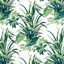 one yard palm and ivy home decor fabric hollywood drapery fabric