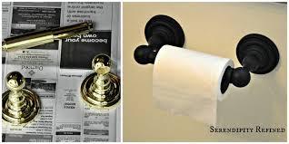 cool moroccan lantern light fixtures bathroom light moroccan