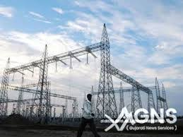 business cci cci gives nod to rinfra adani transmission deal on mumbai power
