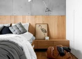 decorating ideas for bedrooms bedroom modern stripes decoration idea source home designingcom