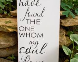 wedding quotes on wood il 340x270 462432389 6tlb allies shower wedding