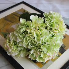 fake flowers for home decor aliexpress com buy fake flower home desktop decor decorative