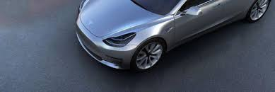 a used tesla model 3 price won u0027t follow tradition inverse