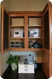 57 best mail center images on pinterest mail center kitchen