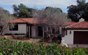 small spanish style homes home and landscape concepts designs drawings and photos for small