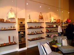 the eleven best shoe stores in san francisco