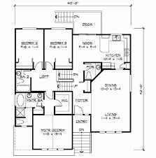 split floor plan split level foyer floor plans trgn 657259bf2521