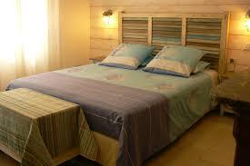 chambres d hotes languedoc roussillon bord de mer l escale tranquille chambre mer chambres d hôte à sète