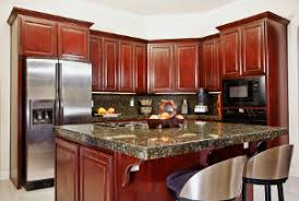 Kitchen And Bath Cabinets Custom Kitchen Bathroom Cabinets Fredericksburg Va Fab Granite