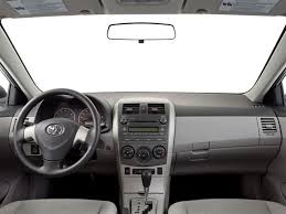 2012 toyota corolla price trims options specs photos reviews
