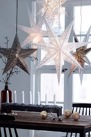 decorating 49 ideas for your festive interior