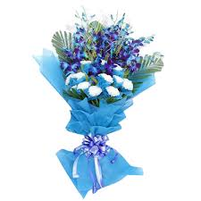 flower bouquet pictures send flower bouquet of carnation n orchids flowers online flower