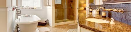 tile flooring in richmond va licensed tile flooring company