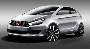 future cars 2020 fiat the future cars 2019 2020 fiat palio rear view 2019 2020