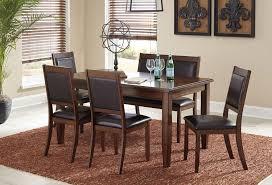 6 piece dining room set provisionsdining com