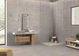 Italian Tiles By La Fabbrica Granite And Ceramic Tile by Cornerstone Granite Stone Tiles From Emilgroup Architonic