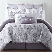 jc penney home decor intricate jcpenney home decor astonishing design 1000 images about