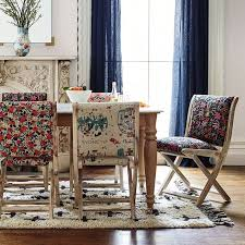 175 best dining room images on pinterest dining rooms challenge