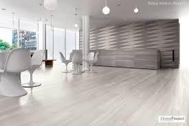 carrelage dans une chambre carrelage imitation parquet bois baikal meleze blanchi blanc legnde